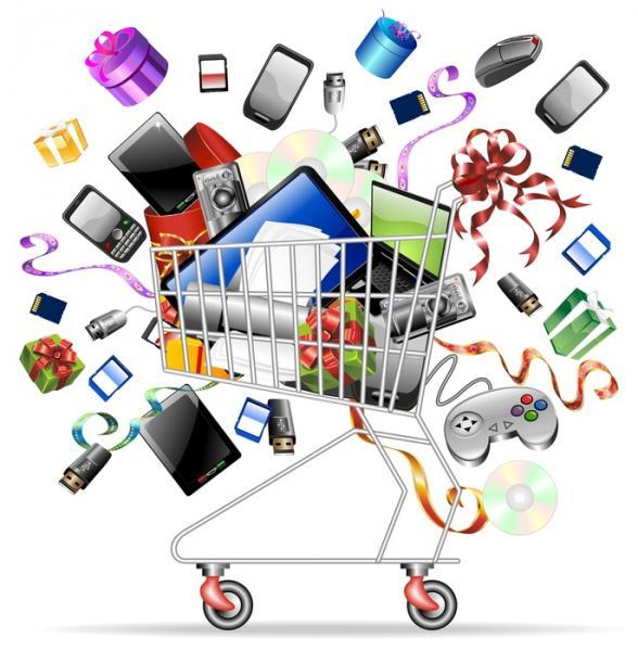 69409boutique-en-ligne-gratuites-e-commerce