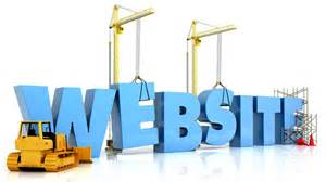 THEORIX webdesign