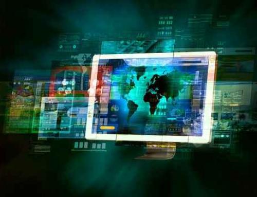 SITES WEB, BOUTIQUES EN LIGNE & COMMUNITY MANAGEMENT